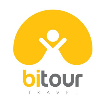 Hành trình cùng Bitour