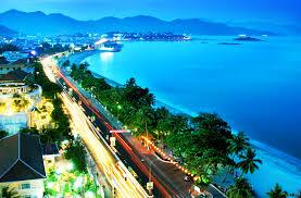 4 kinh nghiệm cần biết khi thuê xe du lịch đi Nha Trang