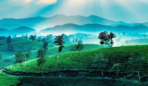 Du lịch Phú Thọ - Phần 1