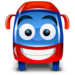 bus-red-icon_1570771895.png