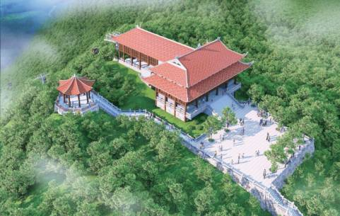 Du lịch Bắc Giang - Phần 2