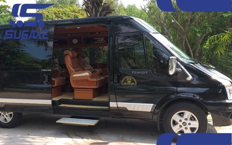 thue-xe-limousine-9-cho-di-phan-thiet